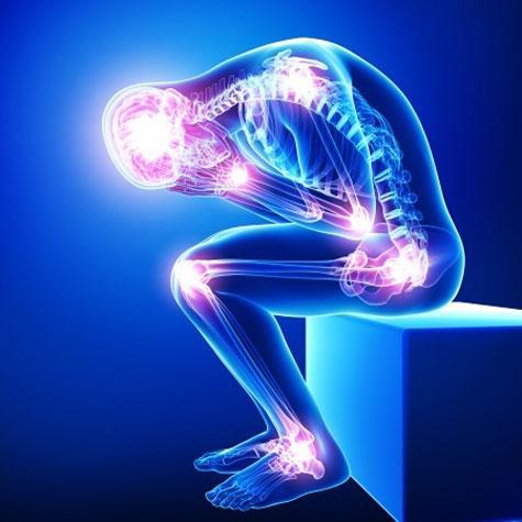 Методы диагностики при артрите суставов Рентген КТ УЗИ МРТ