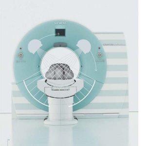 Изображение - Компьютерная томография голеностопного сустава belEd6AcQjoJYhmTapVv132qdRUPIxVvuXvoEPb2zr7E9cLK3ScKGb7nwuj3KPIT5BsuKY0CxNyMFZH7xkYEZAQFR5isB9bQyO1k7lmoP5ur6El4FVLu2s_YA-p-bX12FQ9PSuW-300x300