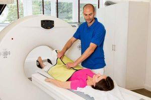 Изображение - Компьютерная томография голеностопного сустава pasted-image-0-4-300x198