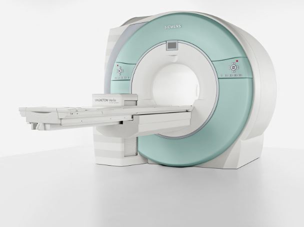 Что видят на мрт грудного отдела. МРТ грудного отдела позвоночника — что показывает? Показания для проведения обследования